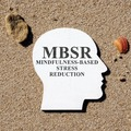 Online Payment - Group Session - Pay per Course: Eight Mindfulness-Based Stress Reduction (MBSR) Sessions