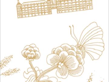 Vente: E-carte cadeau printemps.com (125€)