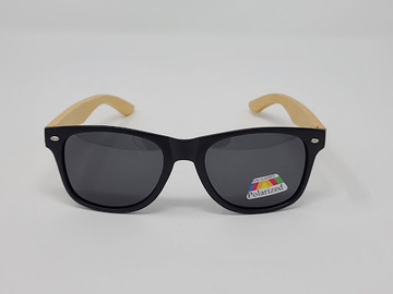 Selling with online payment: Polarized Sunglasses Spring Hinged