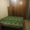 Rooms for rent: DoubleBedRoom in Gudja