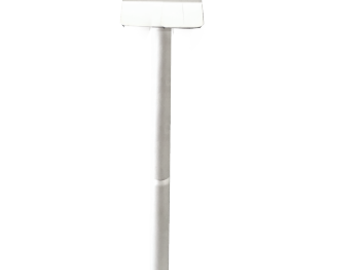 Products for Sale: Economy Hand Sanitizing Station with Dispenser