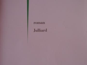 Vente: En l'absence des hommes - Philippe Besson - Julliard