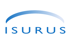 PMM Approved: Isurus Market Research and Consulting
