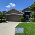 Offering without online payment: Yoder Painting Services near Bradenton