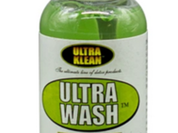 Post Now: Ultra Klean Saliva Cleansing Mouthwash