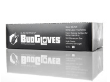 Post Products: X-Large BudGloves™ Premium Nitrile Trimming Gloves (100 qty.)