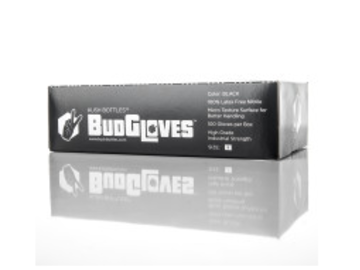 Post Products: Small BudGloves™ Premium Nitrile Trimming Gloves (100 qty.)
