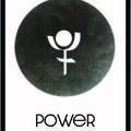 Online Payment - 1 on 1 : Astrology Tutorship