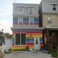 Offering without online payment: Galen Clements Painting & Design near Philadelphia