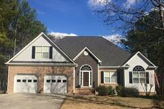 Offering without online payment: BEC Painting and Contracting at Cartersville