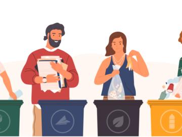 Apprendre: Le recyclage, une excuse pour gagner du temps ....
