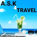 Location: A.S.K4Travel