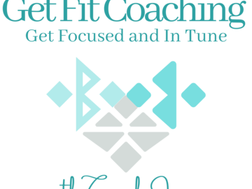Service: Healthy Lifestyle Coach