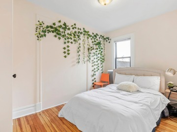 Renting out without online payment: Shared Easy - Astoria