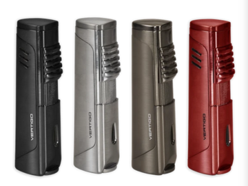 Post Products: Vertigo Javelin Single Flame Lighter