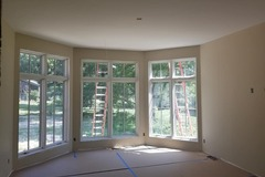 Offering without online payment: JA Plastering, Painting, & Drywall at San Antonio