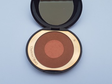 Venta: Colorete The Climax Charlotte Tilbury