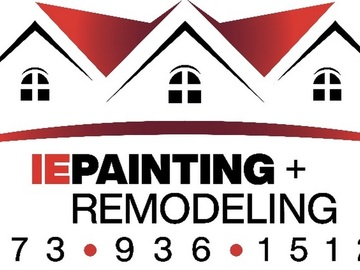 Offering without online payment: IE Painting&Remodeling near Wood Dale