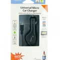 Buy Now: Universal Micro Car Charger