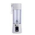 For Sale: Rechargeable USB 380ml Portable Blender