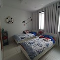 Rooms for rent: Room for rent in Marsaskala
