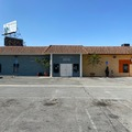 Weekly Rentals (Owner approval required): Los Angeles CA, Crenshaw blvd Gated parking near Expo