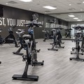 List a Space: Cycle Studio