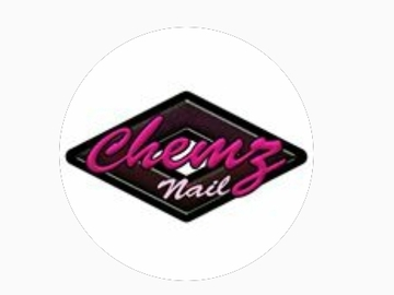 Location: Chemz Nails