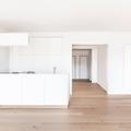 .: Totaalrenovatie van een tweede verblijf in Oostduinkerke