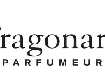 Vente: e-carte cadeau Fragonard - Ateliers olfactifs (95€)