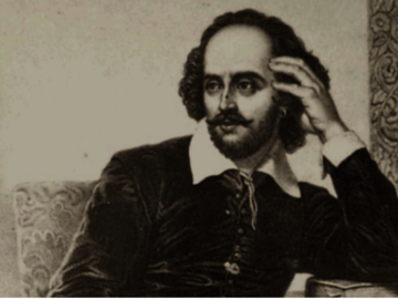 Online Payment - Group Session - Pay per Course : Understanding Shakespeare