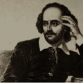 Online Payment - Group Session - Pay per Course: Understanding Shakespeare