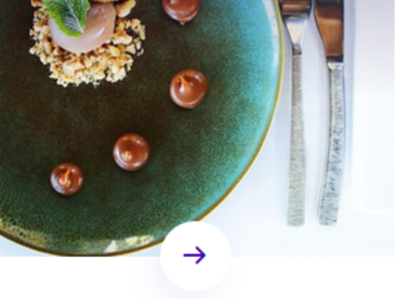 Vente: Séjour Gourmand à L'ermitage Hôtel Spa ST CYR AU MONT D'OR (259€)