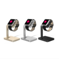 Buy Now: Charging Stand for Apple watch