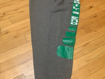 Selling A Singular Item: Trails End Elite Sweatpants