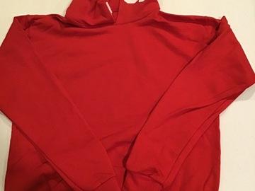 Selling multiple of the same items: Hoodie sweatshirt