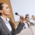 Online Payment - Group Session - Pay per Course: The Art of Public Speaking