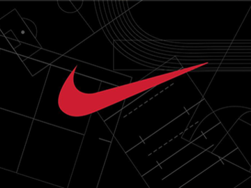 Vente: E-Carte Cadeau Nike (147€)