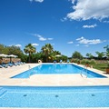 Renting with online payment: DAY PASS PISCINA- PACK 8 HORAS