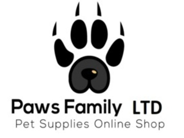 Offer: Pets & Pets Lovers Supplies