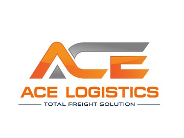 Offer: Ace Logistics Ltd