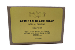 For Sale: African Black Soap