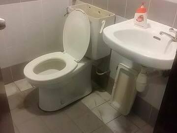Services: tukang paip plumber 0176239476 afiq  apartmant teratai mewah