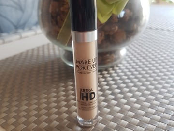 Venta: Make Up Forever corrector Ultra HD 30