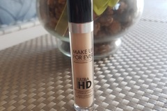 Venta: Make Up Forever corrector Ultra HD 30
