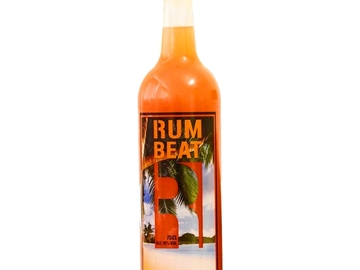 For Sale: Rum Beat - Rum Cocktail