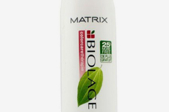 Buy Now: 24 Famous Name Hair Care Biolage by Matrix Colorcaretherapie
