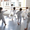 Renting with online payment: Clases de karate-do tradicional, estilo shotokan (pack 2 horas)