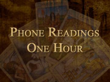 Selling: 1hr Whatsapp's Reading