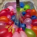 Buy Now: Bang Bang Water Balloon Multi Nozzle
